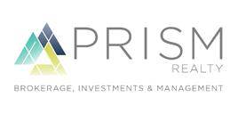 Prismrp | Real Estate Brokerage