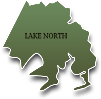 Lake North