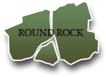 Round Rock