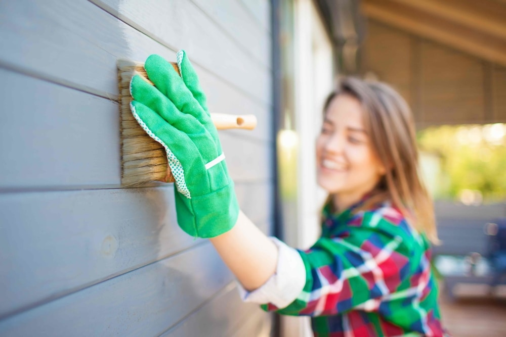 Summer Home Maintenance Checklist Prism Realty Austin TX